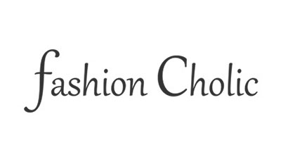 Fashion Cholic Jewelery