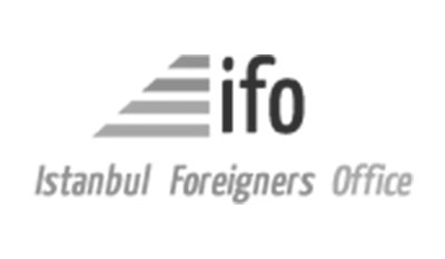 Istanbul Foreigners Office