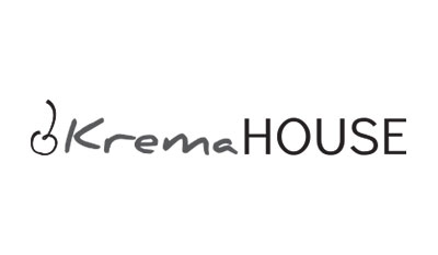 Krema House Handmade Shop