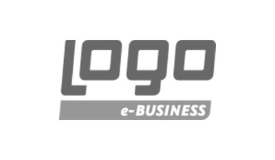 Logo E-Business