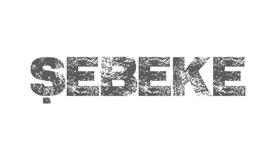Şebeke Casting And Talent Management